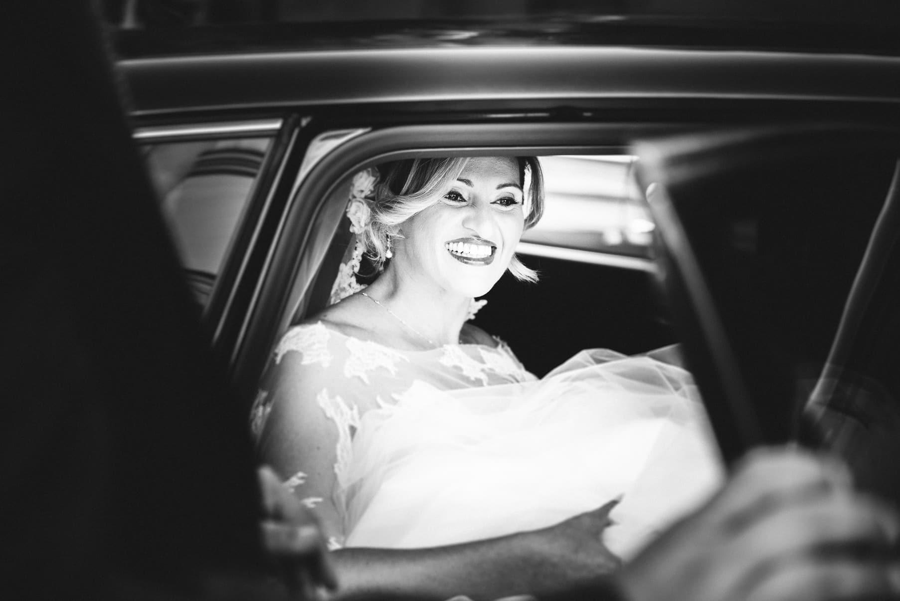 matrimonio sardegna-48