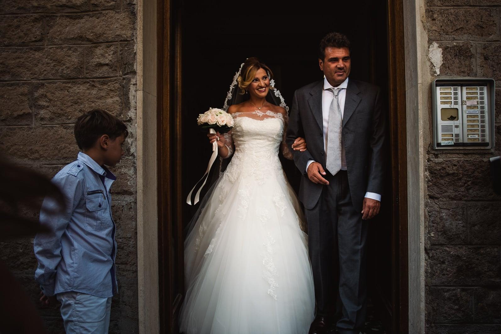 matrimonio sardegna-53