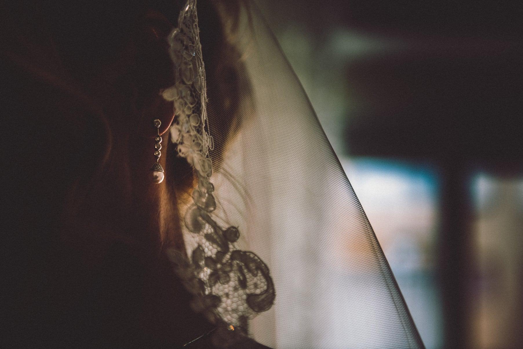 matrimonio sardegna-66.jpg