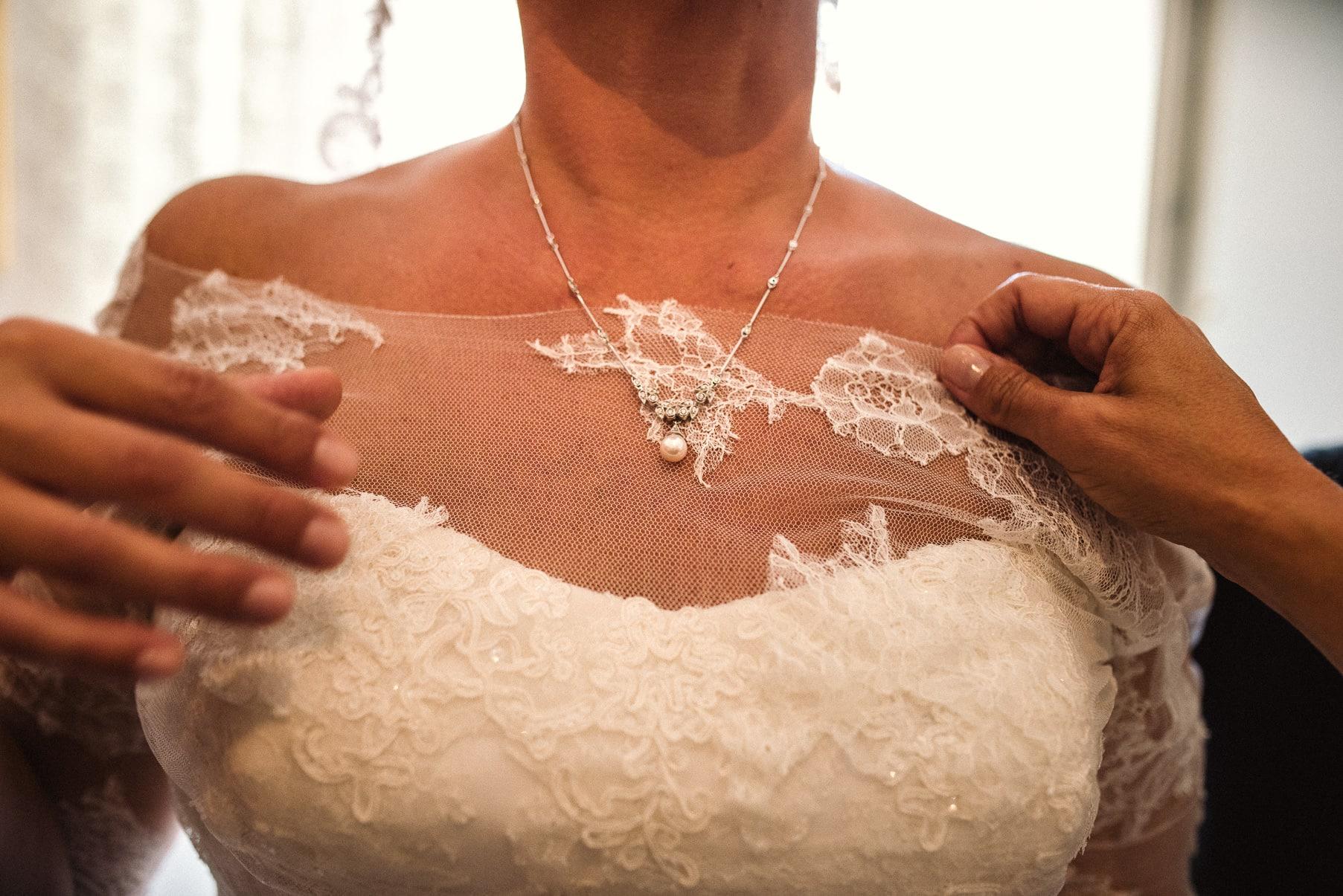 matrimonio sardegna-68.jpg