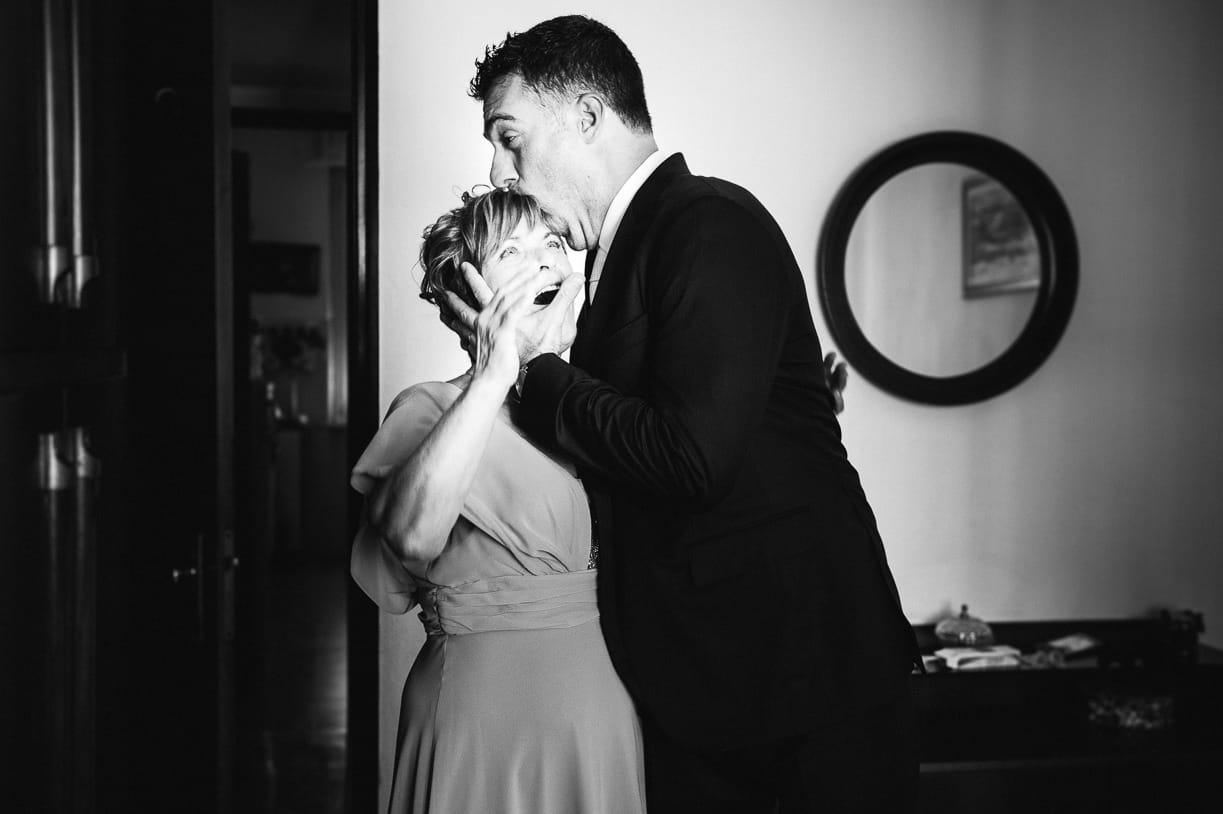 matrimonio sardegna-58