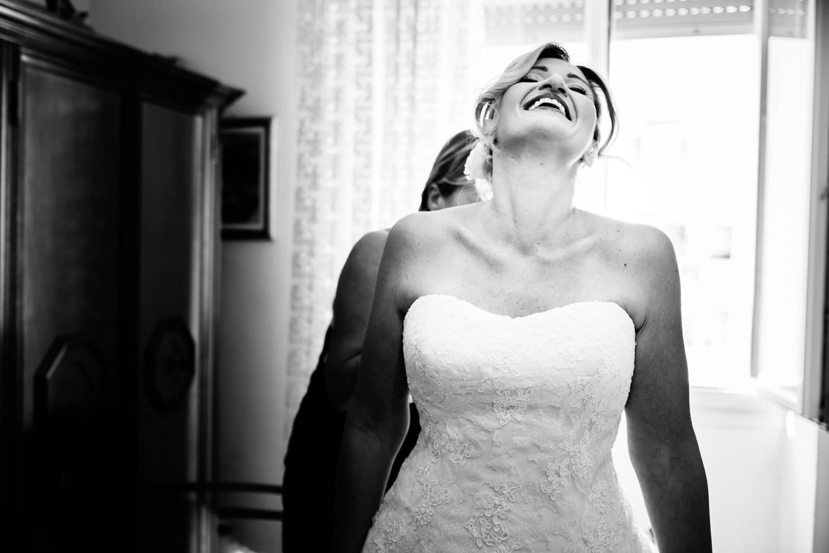 matrimonio sardegna-59