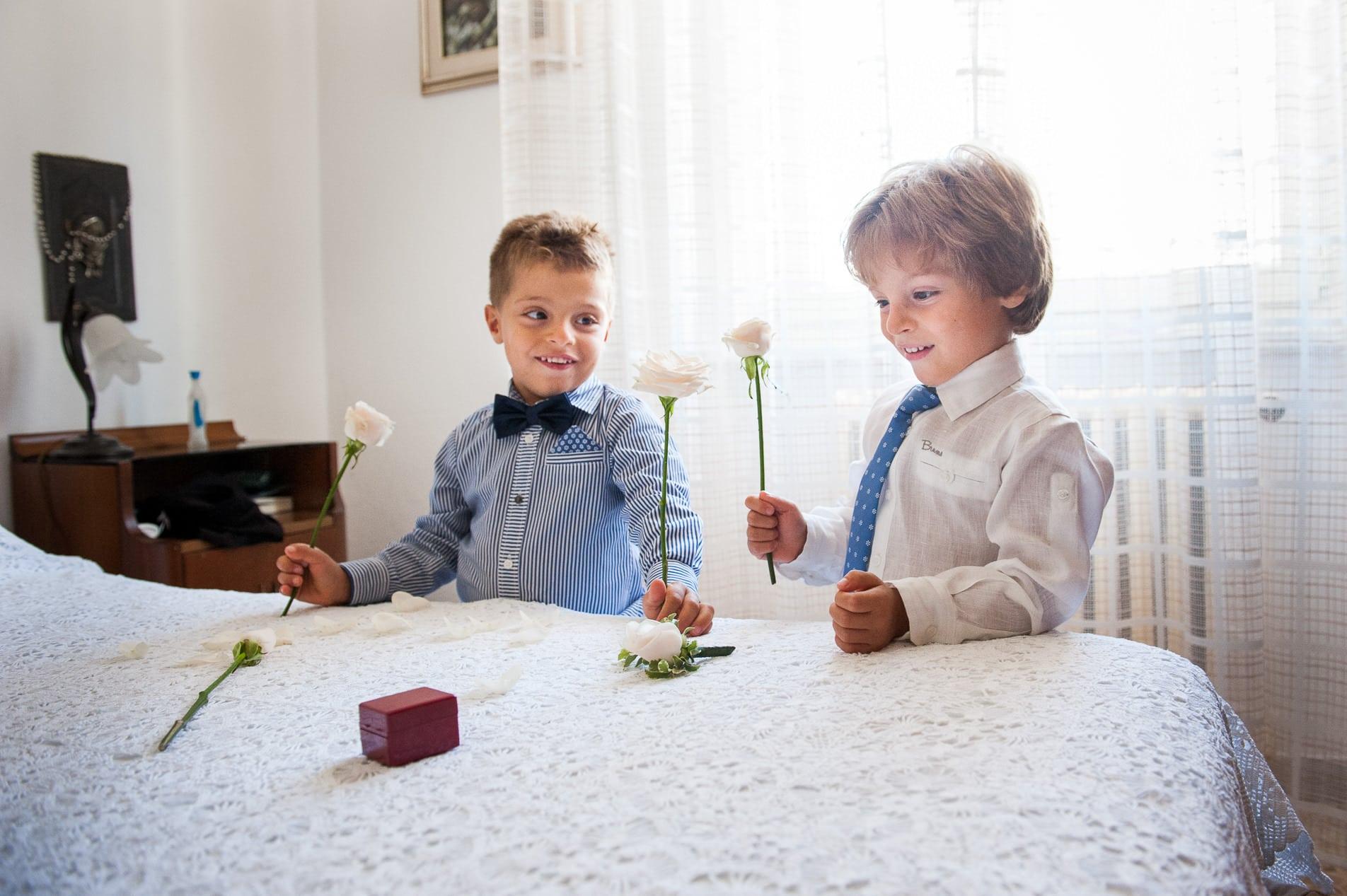 matrimonio sardegna-11.jpg
