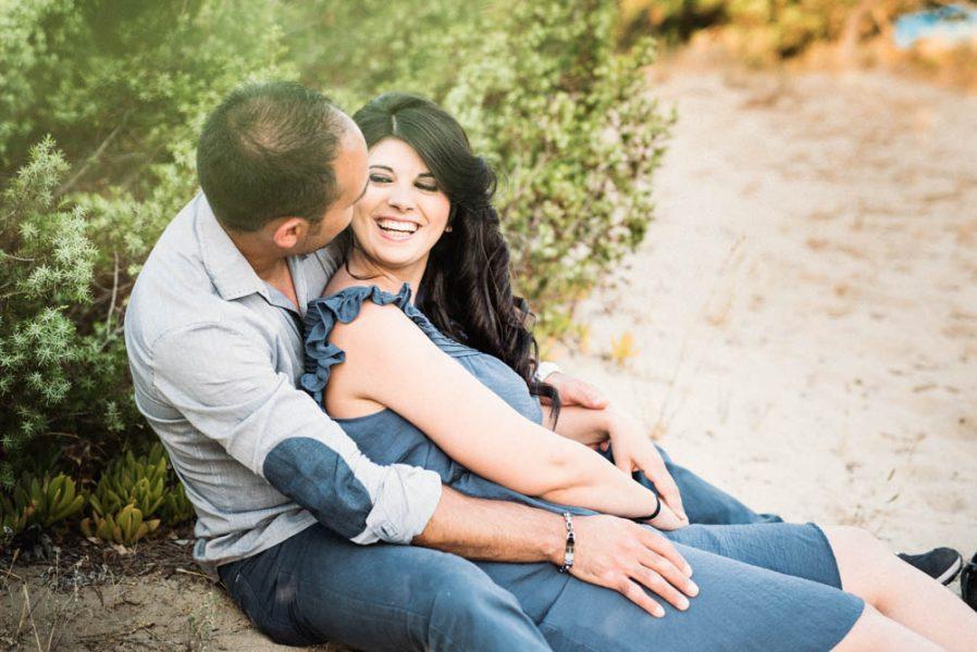 foto coppia e fidanzamento sassari