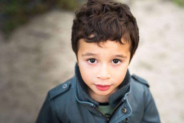 fotografia lifestyle bambini