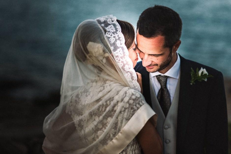 fotografo matrimonio olbia, costa smeralda