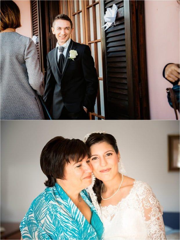 fotografia matrimonio sardegna