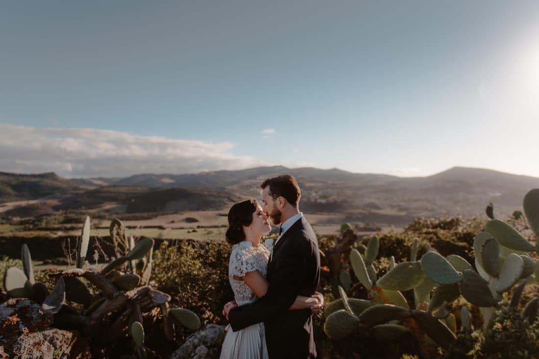 fotografo matrimonio sardegna.