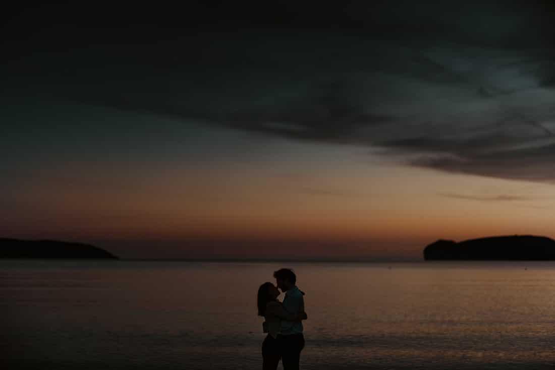 Matrimonio Spiaggia Alghero : Matrimonio alghero fotografo di matrimoni ad alghero