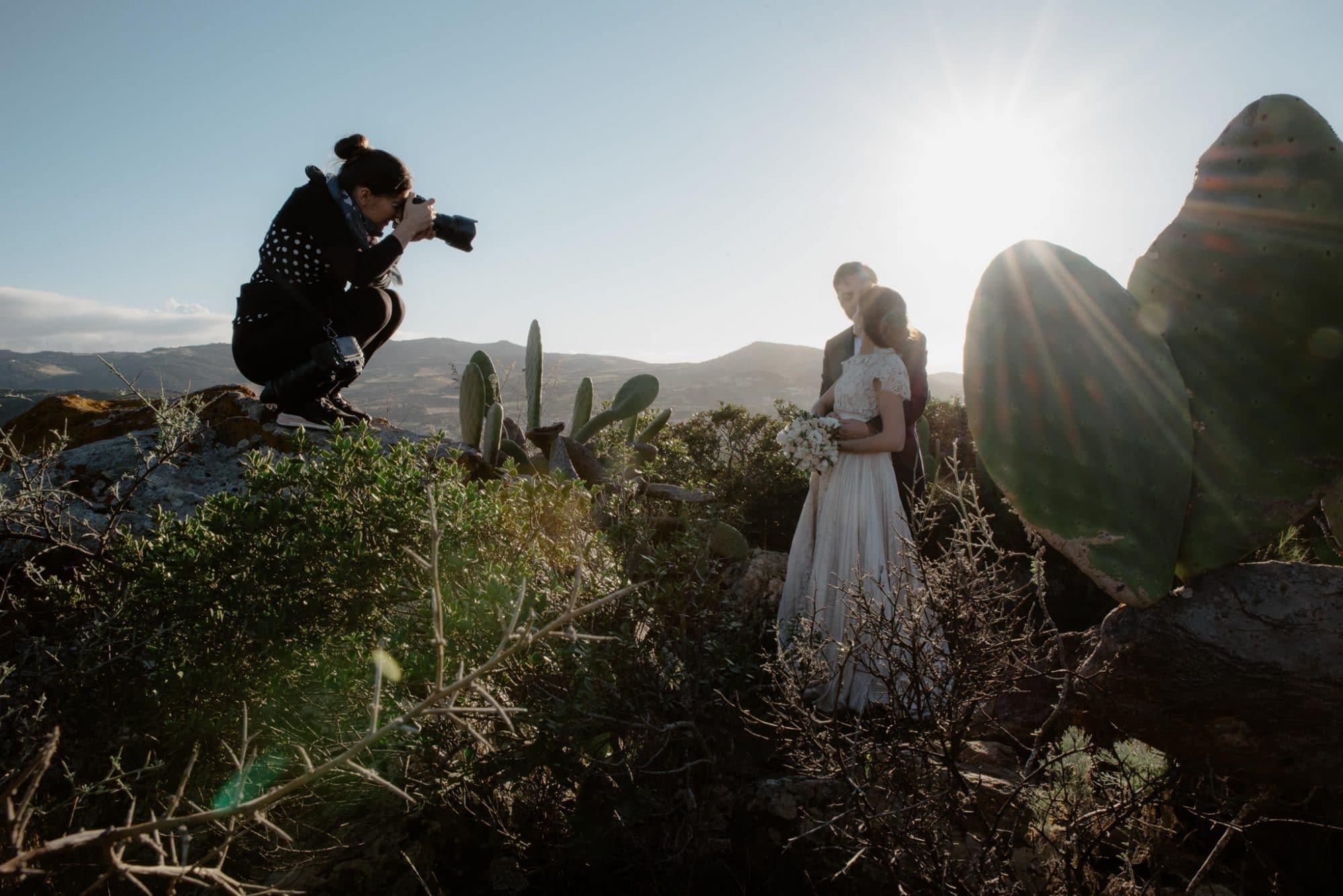 Sardinia photographer