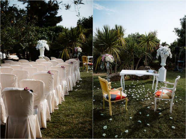 colorweddingsardinia (11 di 136)