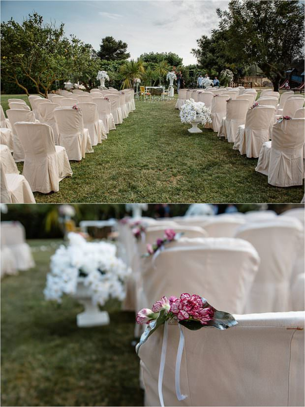 colorweddingsardinia (12 di 136)