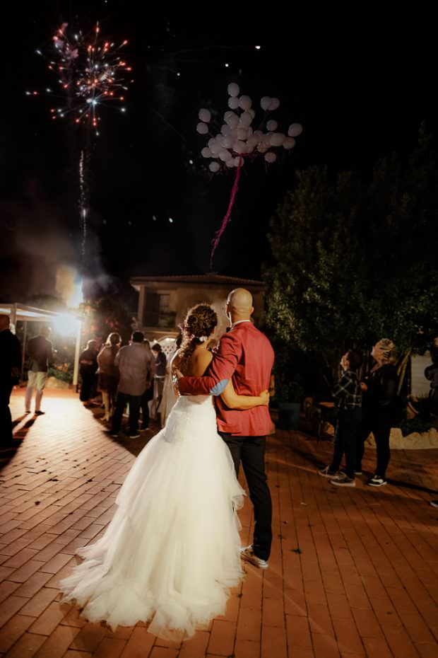 colorweddingsardinia (122 di 136)