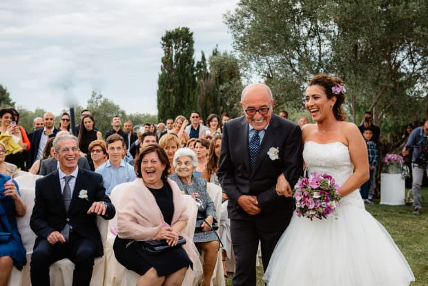 colorweddingsardinia (49 di 136)