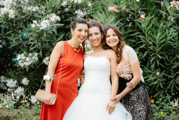colorweddingsardinia (72 di 136)