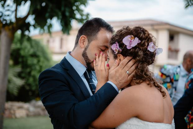 colorweddingsardinia (74 di 136)