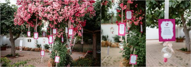 colorweddingsardinia (77 di 136)