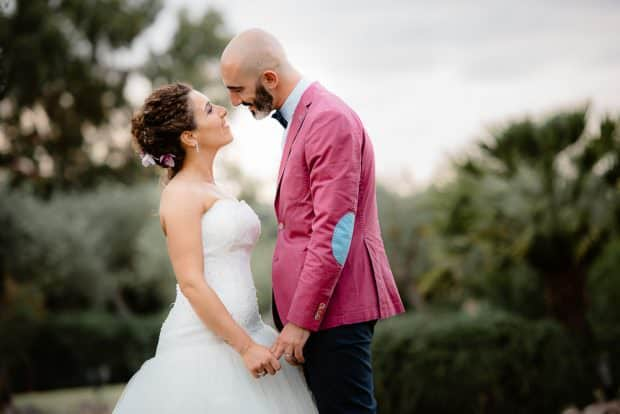 colorweddingsardinia (80 di 136)