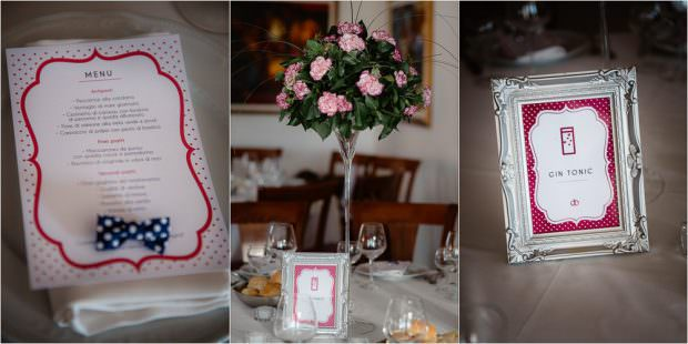 colorweddingsardinia (91 di 136)