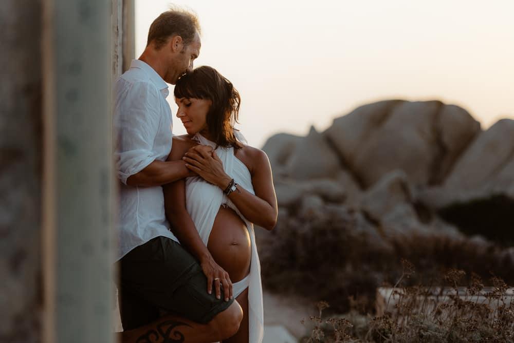 foto-gravidanza-11