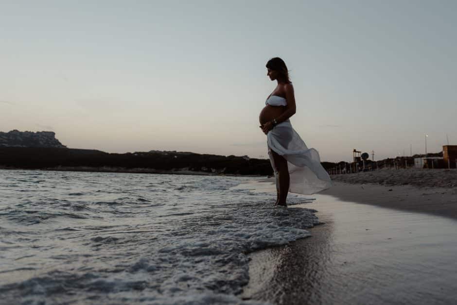 foto-gravidanza-13