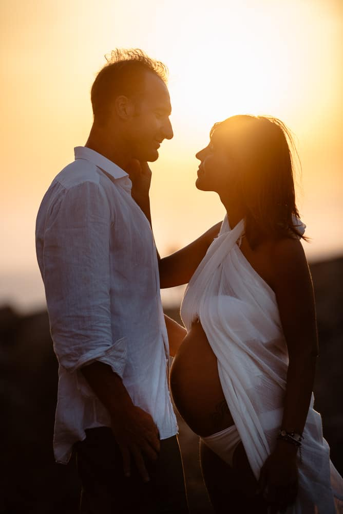 foto-gravidanza-9