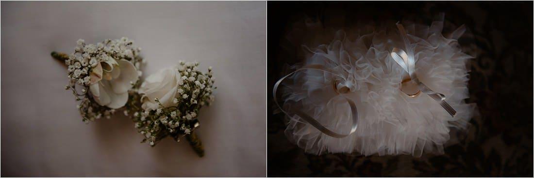 fotografia-matrimonio-sardegna_0469