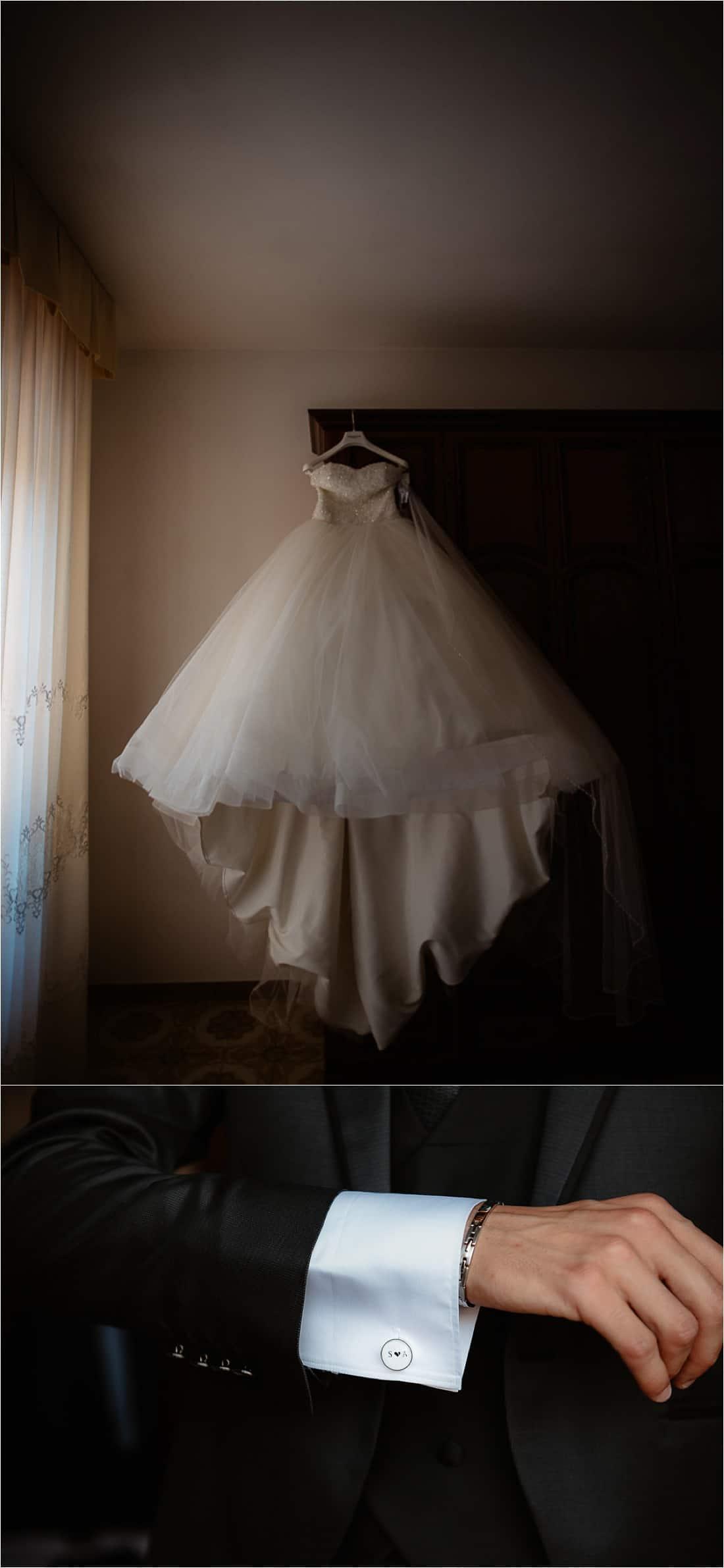 fotografia-matrimonio-sardegna_0470