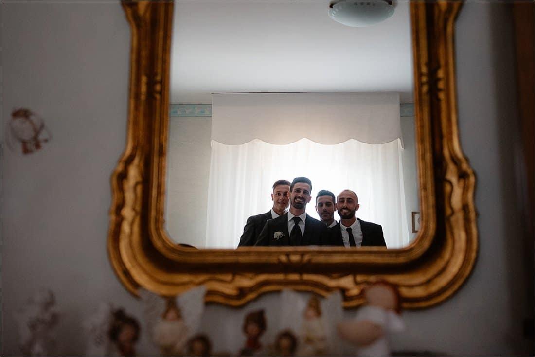 fotografia-matrimonio-sardegna_0473
