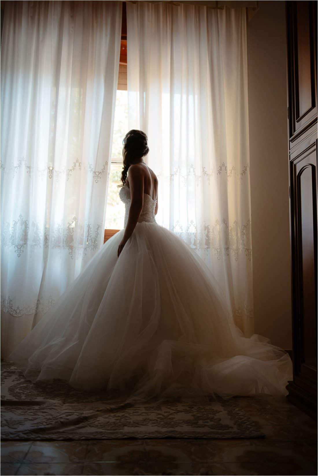 fotografia-matrimonio-sardegna_0477