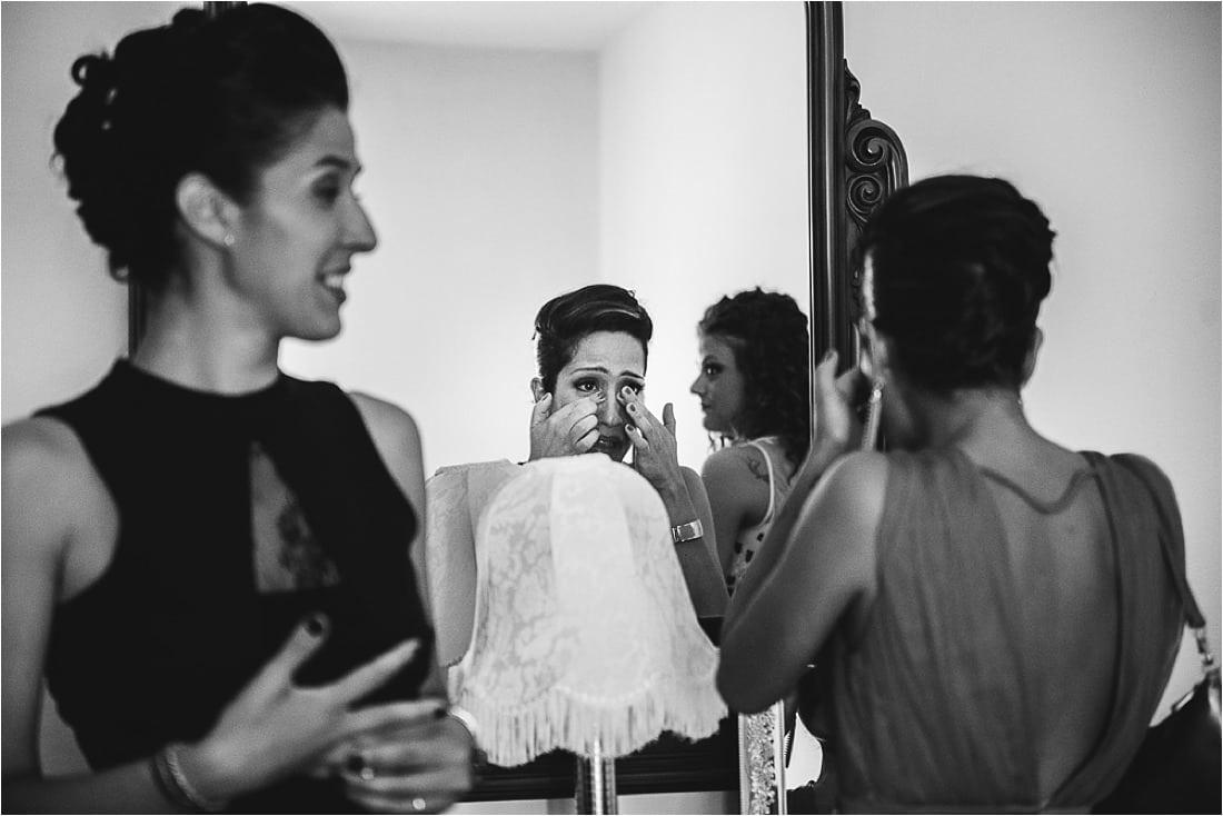 fotografia-matrimonio-sardegna_0478
