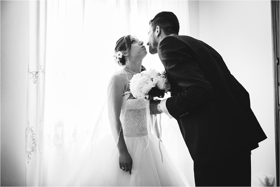 fotografia-matrimonio-sardegna_0481