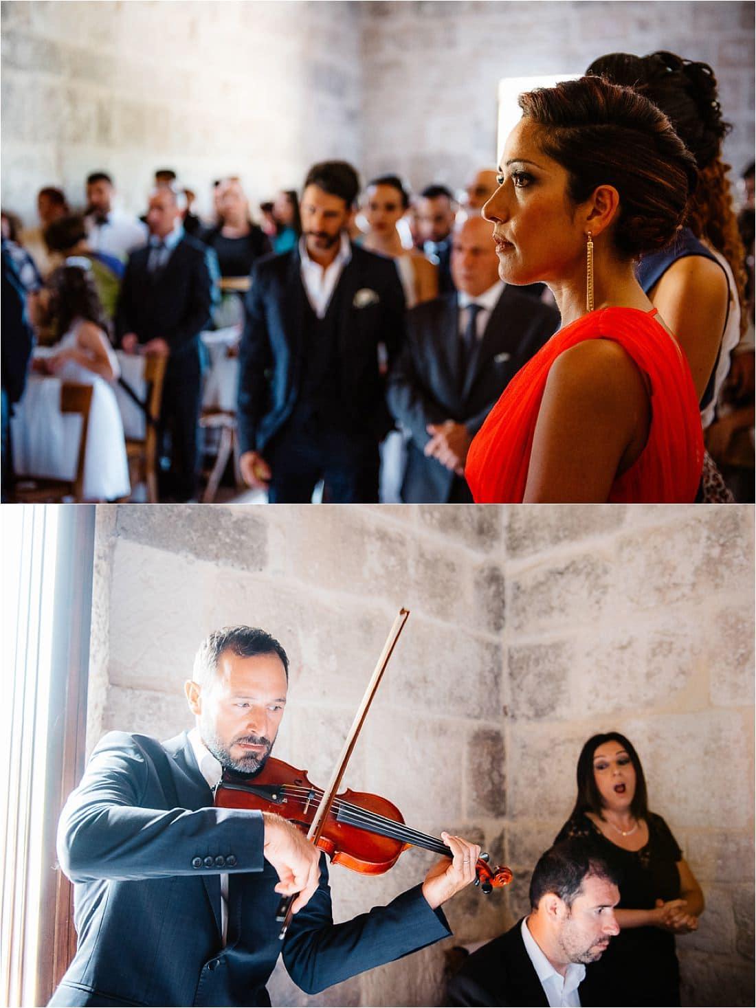 fotografia-matrimonio-sardegna_0483
