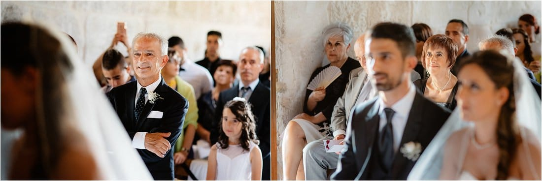 fotografia-matrimonio-sardegna_0484