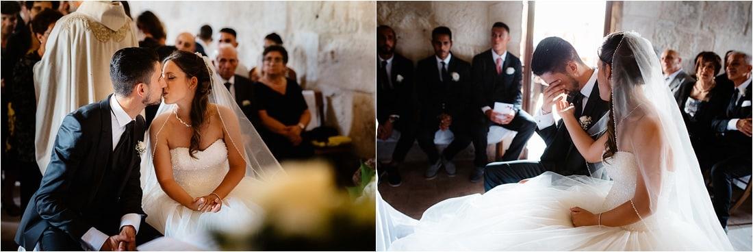 fotografia-matrimonio-sardegna_0485
