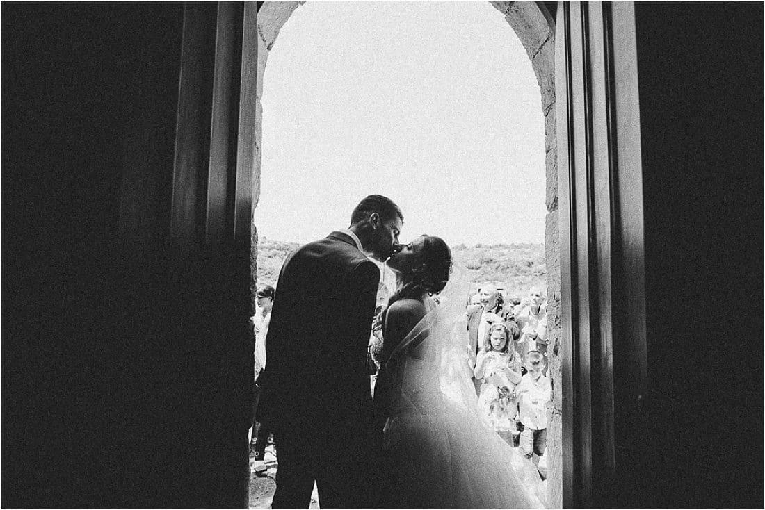 fotografia-matrimonio-sardegna_0486