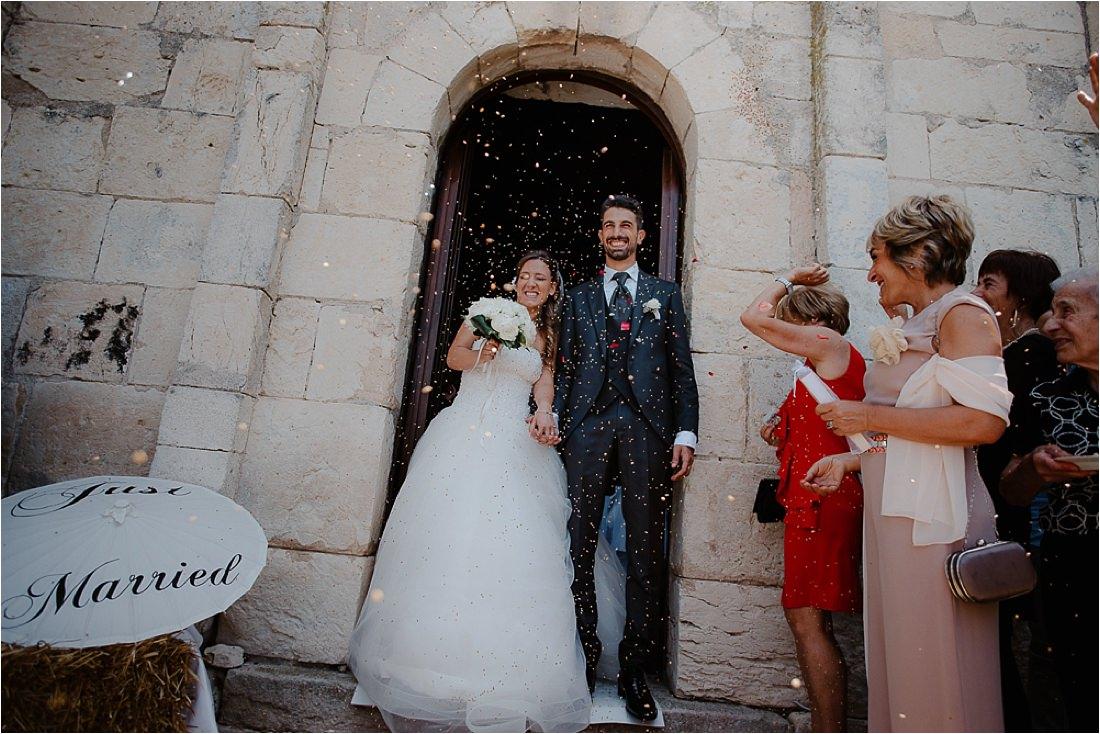 fotografia-matrimonio-sardegna_0487