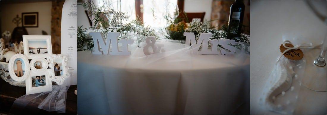 fotografia-matrimonio-sardegna_0492