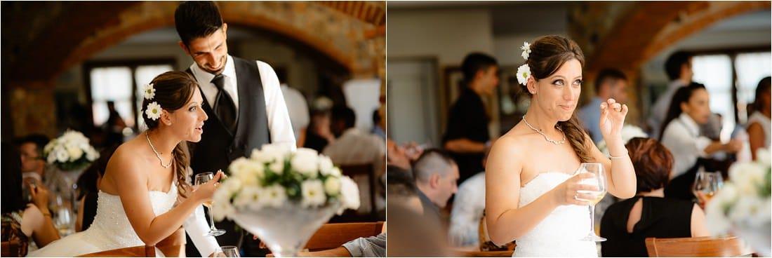 fotografia-matrimonio-sardegna_0497