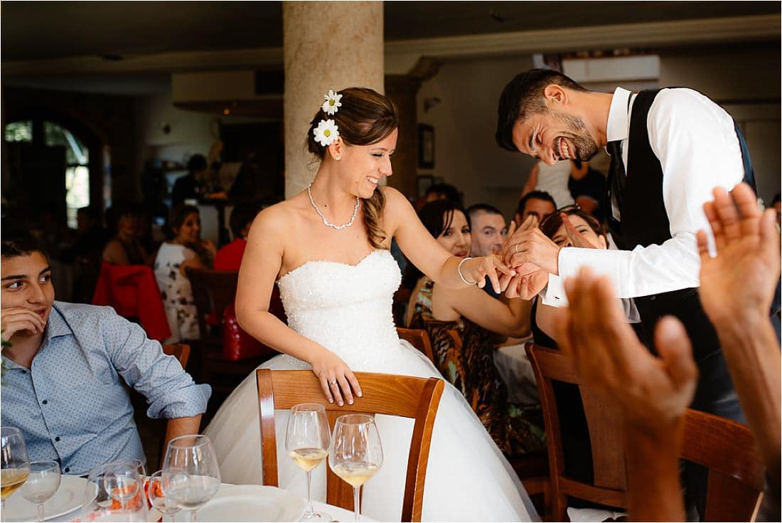 fotografia-matrimonio-sardegna_0498