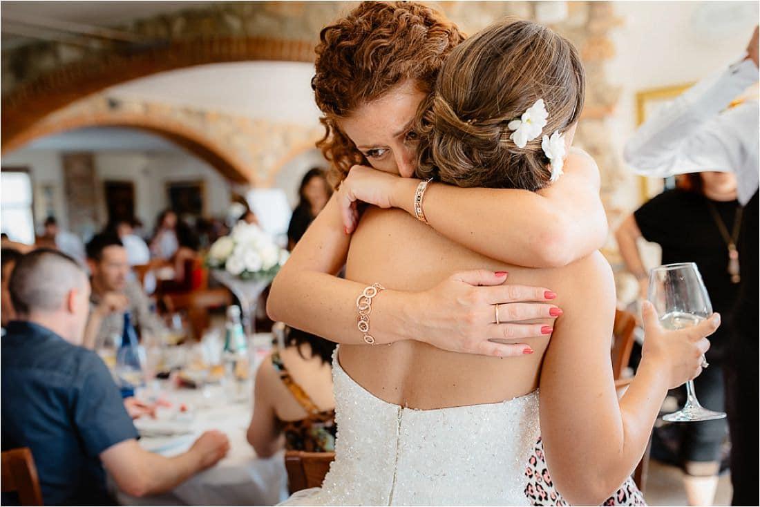 fotografia-matrimonio-sardegna_0500
