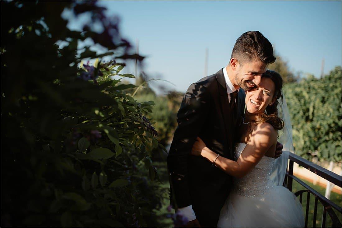 fotografia-matrimonio-sardegna_0511