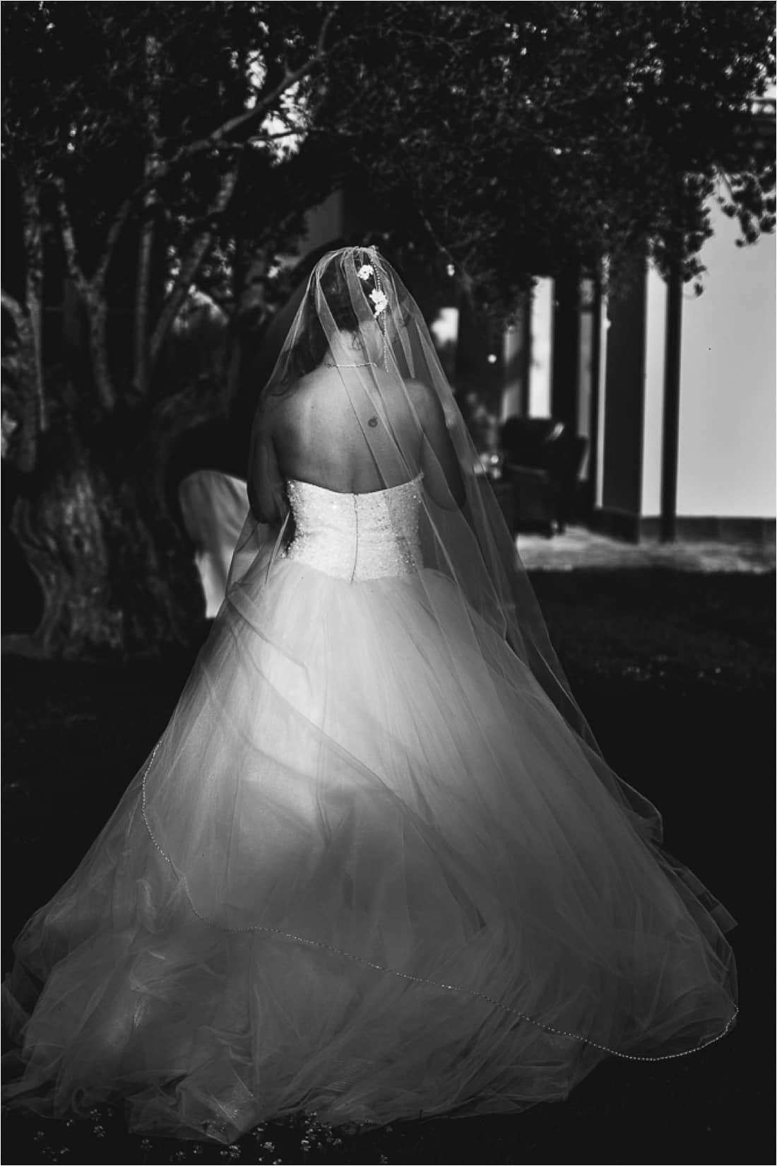 fotografia-matrimonio-sardegna_0515