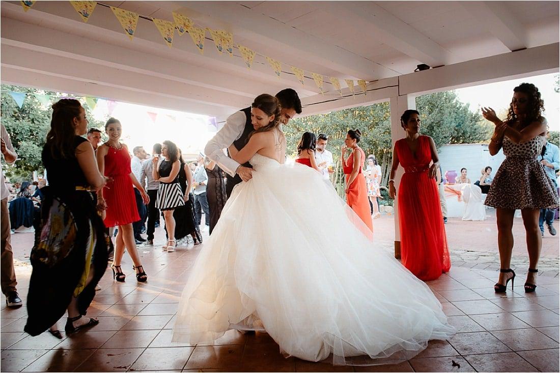 fotografia-matrimonio-sardegna_0517