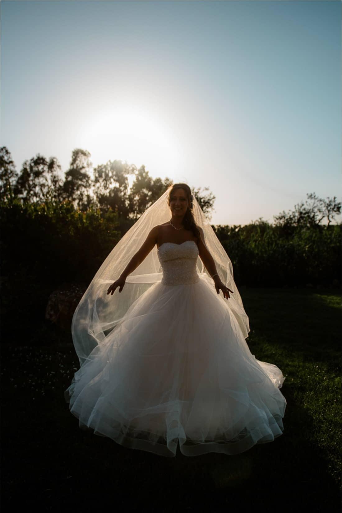 fotografia-matrimonio-sardegna_0519