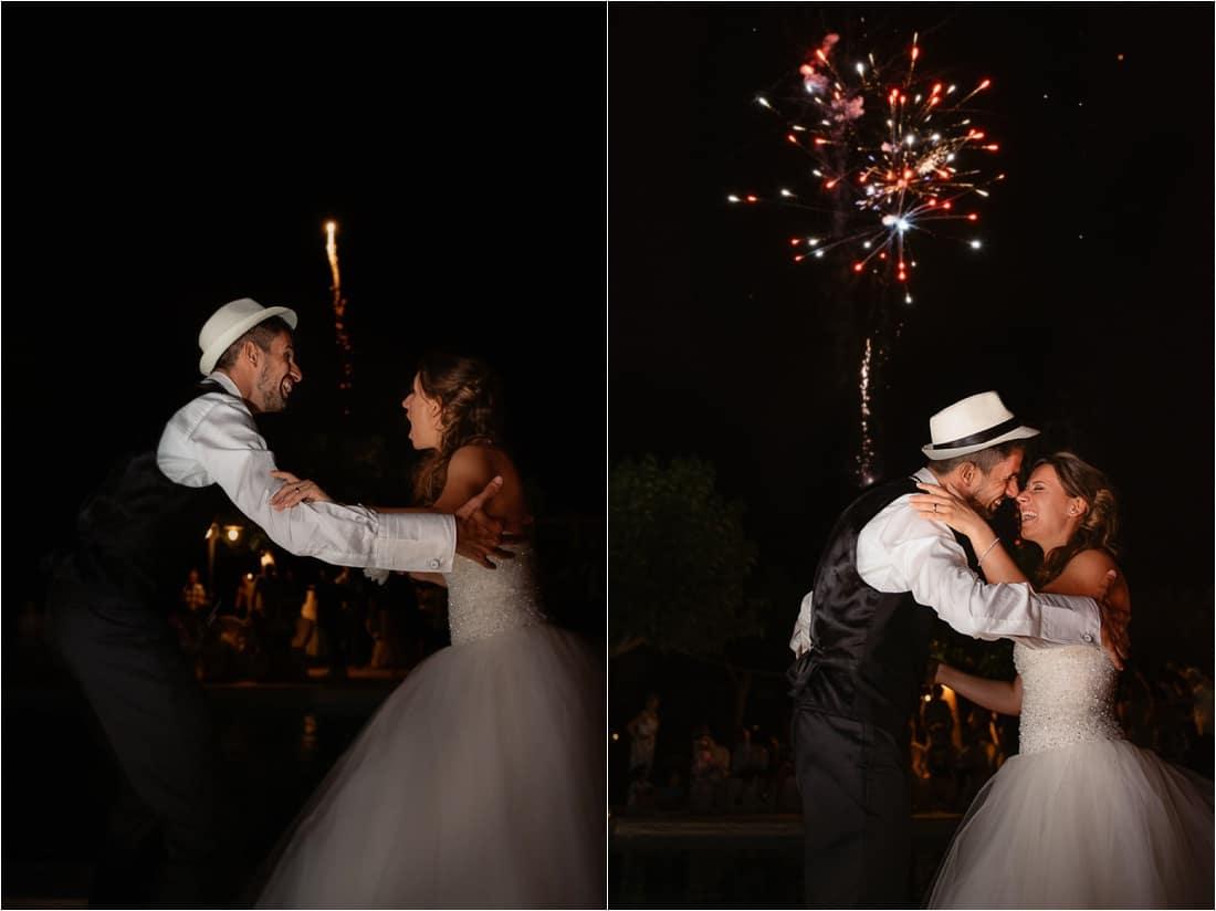 fotografia-matrimonio-sardegna_0522