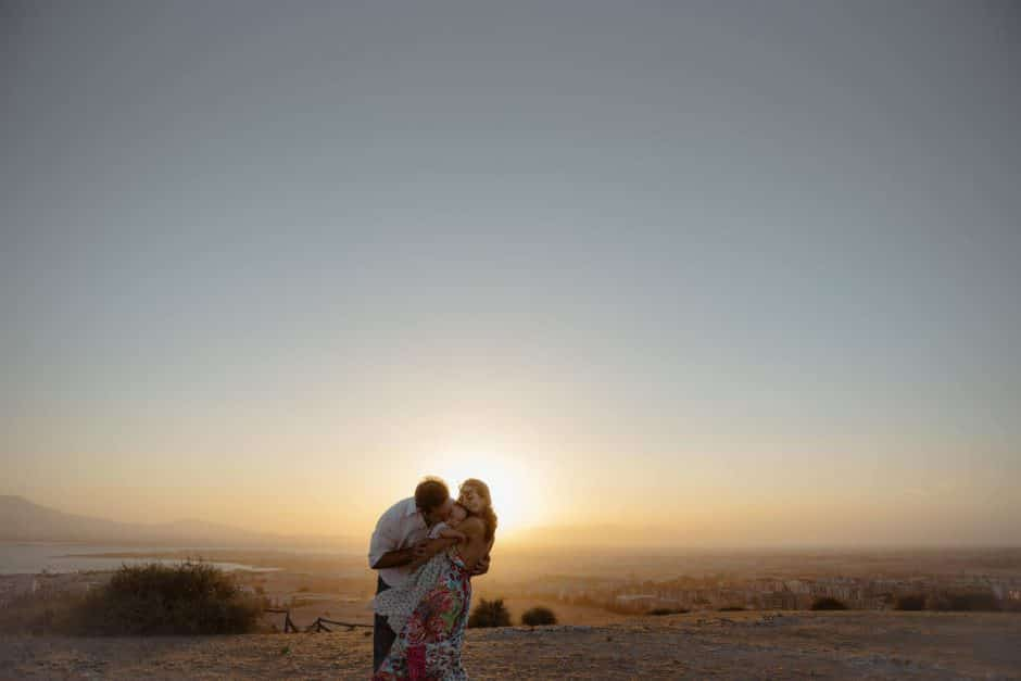 best fotografo matrimonio bambini gravidanza sardegna