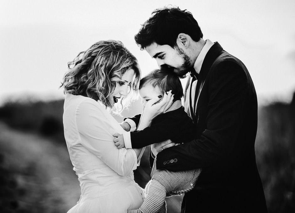 best of wedding sardinia