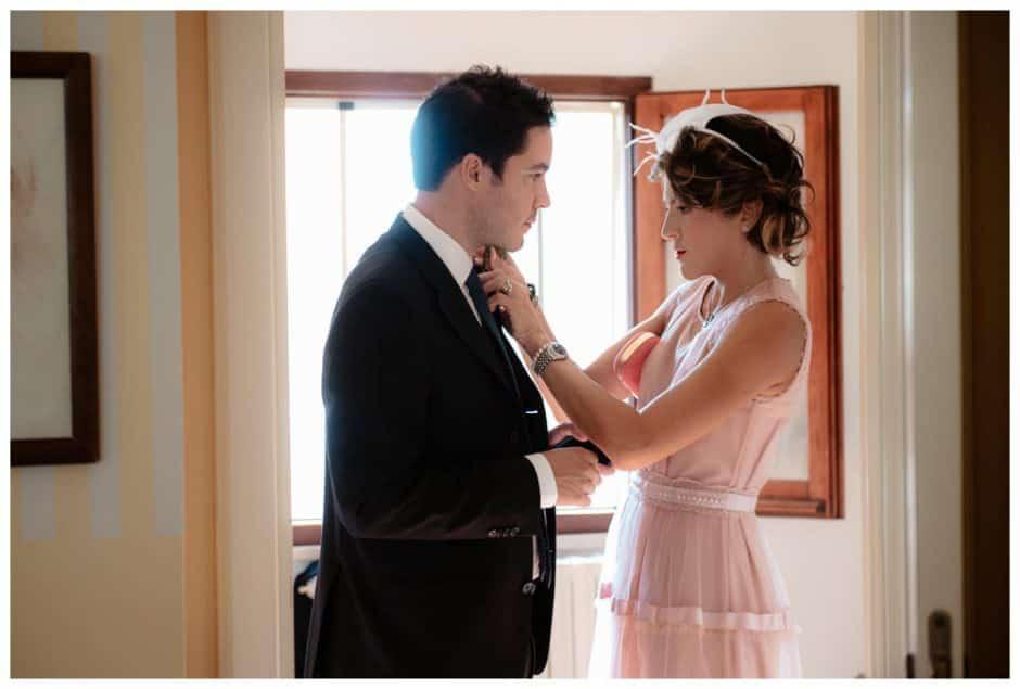 matrimonio-alghero-samandra-14-di-74