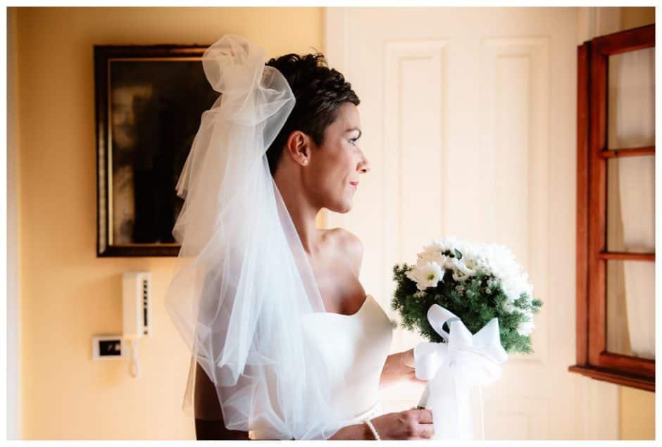 matrimonio-alghero-samandra-16-di-74